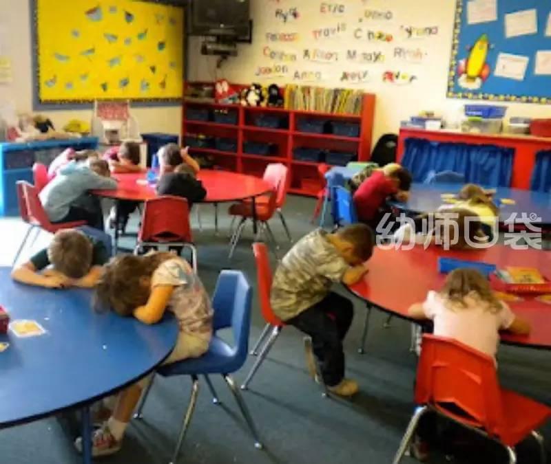 開學遊戲   20種遊戲幫孩子一鍵恢復上學模式,無需過渡期,一天全搞定! - 壹讀