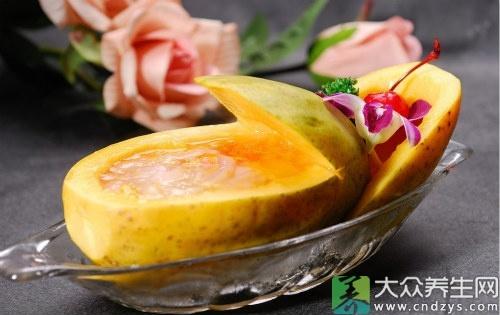 胃不舒服吃什麼水果好?7種水果要常吃! - 壹讀