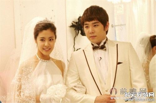 李允智9月與男友結婚 強心臟爆料與SJ強仁出演我結真相 - 壹讀