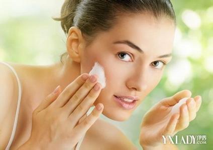 加快皮膚代謝是什麼原因 美容教你如何護理 - 壹讀