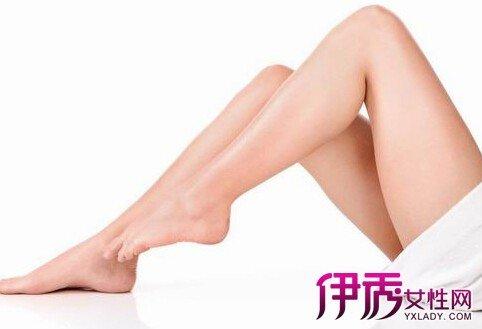 運動後小腿肚後側肌肉疼怎麼辦? 不用醫生快速消除小腿疼痛 - 壹讀
