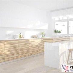 Tile Kitchen Floor Counter Solutions 厨房地板用什么瓷砖 厨房地板瓷砖应该怎么选择 壹读 因为厨房是我们主要的饮食来源的地方 所以也是需要特别装修的 也就是说 在厨房地板上不应该随意使用地板砖 也是需要用专用的瓷砖的 但是很多人对此也是非常不了解