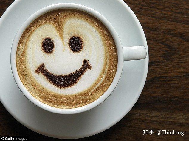 斷食可以喝點什麼?喝咖啡會不會打斷斷食? - 壹讀