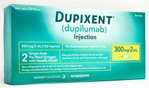 盤點2017年FDA批準的19款重磅藥物 - 壹讀