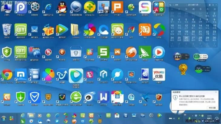 Mac OS/Windows 10怎麼選?糾結黨看過來 - 壹讀