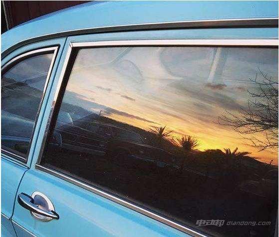 車上的玻璃膠怎麼去除.汽車玻璃膠去除方法 - 壹讀