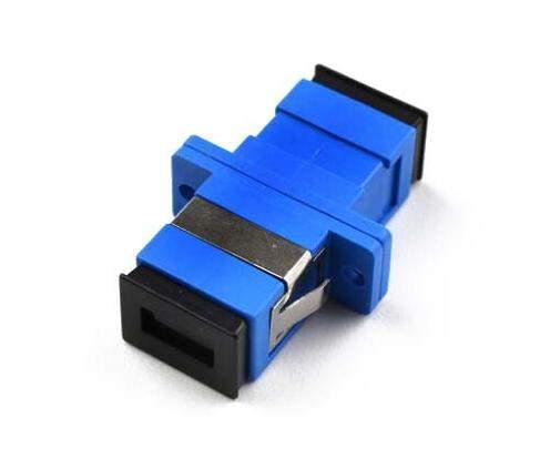 光纖跳線。光纖尾纖和光纖連接器有什麼區別 - 壹讀