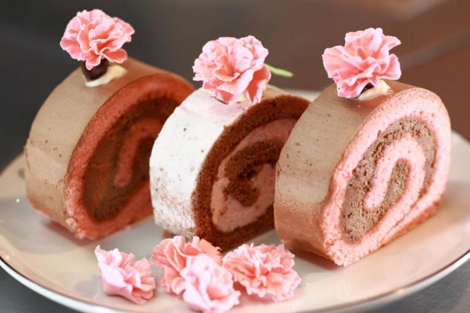 【蛋糕日】各種蛋糕的日文說法 - 壹讀