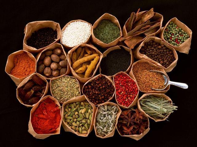 百科解密:10大常見食品添加劑 你的食物里就有它們! - 壹讀
