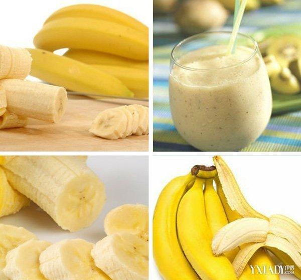 香蕉配豆漿 幾種方法教你如何減肥 - 壹讀