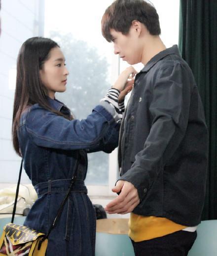 魏大勛:我現在的女朋友就是李沁啊! - 壹讀