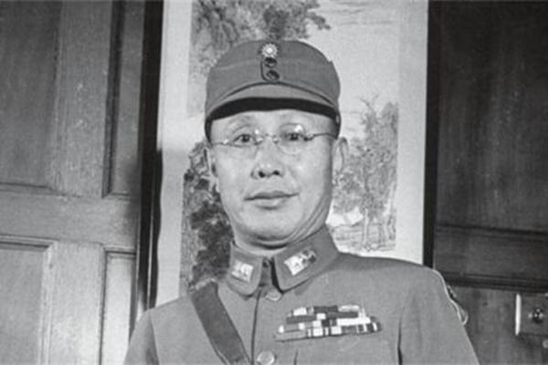 蔣介石為什麼能當上黃埔軍校校長 - 壹讀