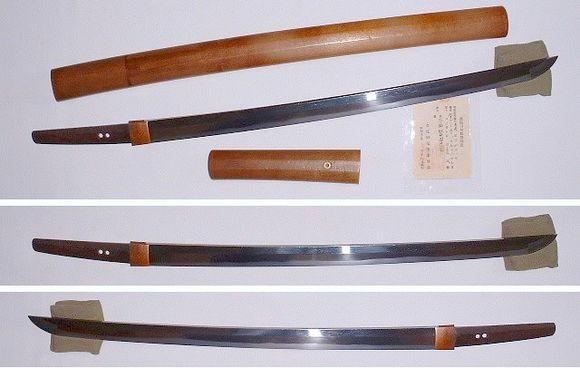 揭露日本最著名的十大名刀! - 壹讀