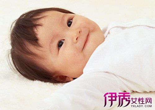 詳解新生兒斜頸怎麼辦 教你如何判斷嬰兒斜頸和如何治療斜頸 - 壹讀