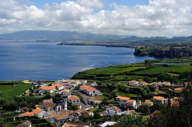 網評2017年最佳旅遊目的地葡萄牙,今年出國游就去這 - 壹讀