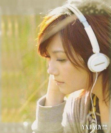 梁靜茹演唱可惜不是你歌詞 分為可惜版與戀歌版兩個MV - 壹讀