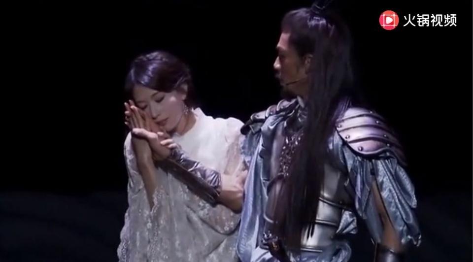 林志玲結婚,還好不是言承旭,但新郎AKIRA黑澤良平又是誰? - 壹讀