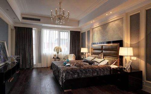 臥室擺放風水禁忌 這樣放床可就完了 - 壹讀