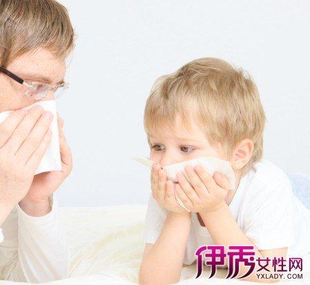 六個月寶寶咳嗽怎麼辦呢? 8個小辦法幫到你 - 壹讀