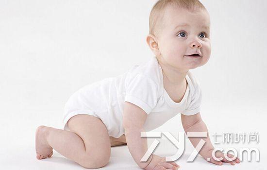 寶寶中暑發燒怎麼辦 38.5℃以上應及時就醫 - 壹讀