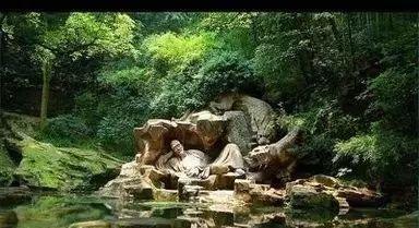 佛教的起源,發展及其傳播 - 壹讀