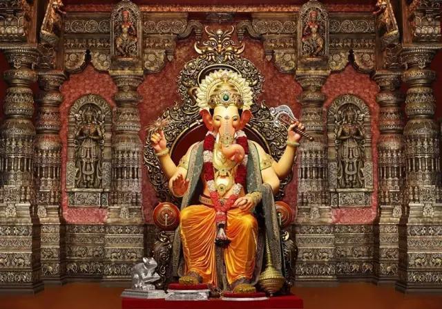 佛教知識:什麼是真正的歡喜佛? - 壹讀