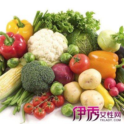 痛風不能吃什麼蔬菜 通風病的禁忌食物介紹 - 壹讀
