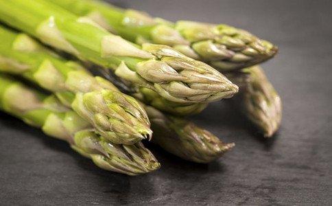 女人吃蘆筍的好處 蘆筍的營養價值 - 壹讀