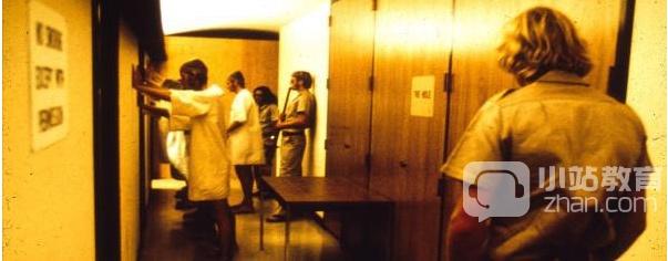 最著名的斯坦福監獄實驗&耶魯權力服從研究實驗 - 壹讀