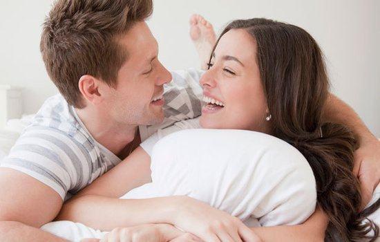 獅子座老公愛老婆的表現 獅子男愛一個人的表現 - 壹讀