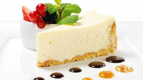 蛋糕多種多樣 你最愛哪一款? - 壹讀