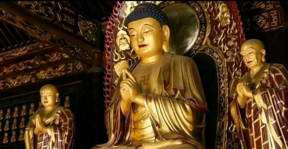 佛教:一個人越來越有福氣的4大徵兆。看看你有嗎? - 壹讀