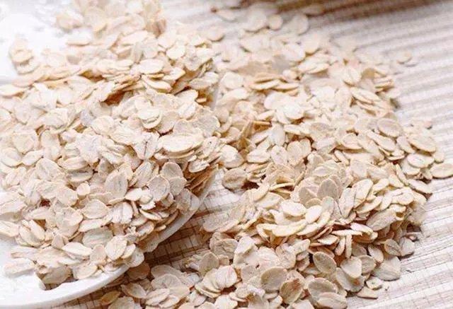 吃燕麥有什麼好處?經常吃可以減肥嗎?吃錯了。就是熱量地雷! - 壹讀