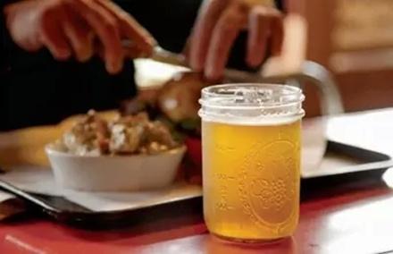 啤酒起源於什麼地方? 啤酒的起源與發展史 - 壹讀