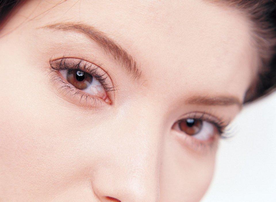 眼睛刺痛的六大原因 - 壹讀