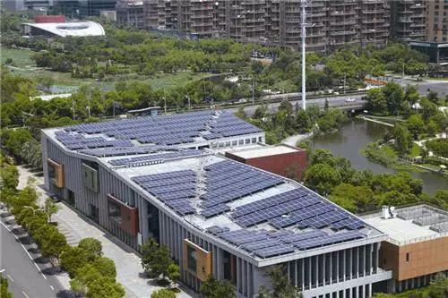 熱點聚焦 | 香港社區探索「共享發電」 - 壹讀