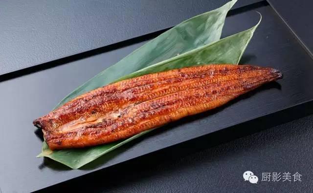 日式頂級鰻魚料理大賞 - 壹讀