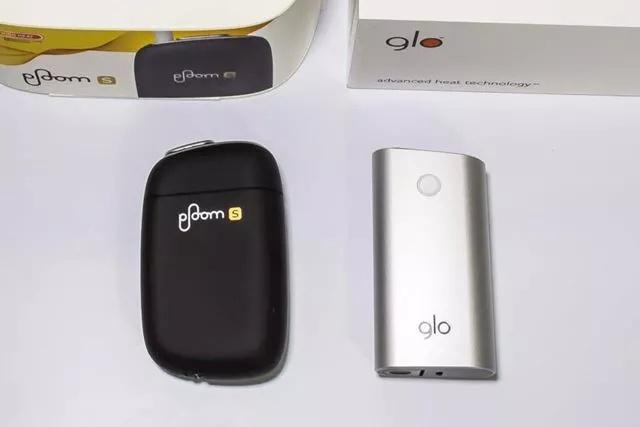 Ploom S電子菸和glo電子菸, 牙齒不發黃,充完電後要使用就有這個問題。産品的基本機制和此前相同,LIL 電子煙四強逐個數 | 事報