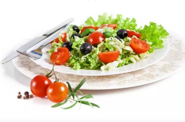 胃不好全靠養。最簡單的養胃食療方! - 壹讀