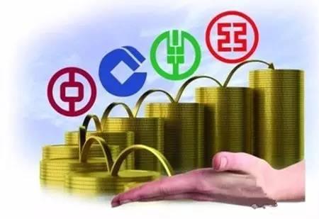 必學!超強貨幣兌換攻略,做個精明的旅遊者 - 壹讀