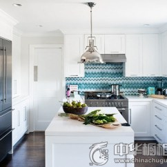 Cost To Remodel Kitchen Make Overs 廚房大變身低成本廚房改造方法分享 壹讀 改造除了改變整體廚房布局規格之外 我們還可以從細節處著手 打造實用又美觀的家庭廚房 那麼如何用較少的成本來為廚房進行大變身呢 下面就讓小編為您來詳細介紹