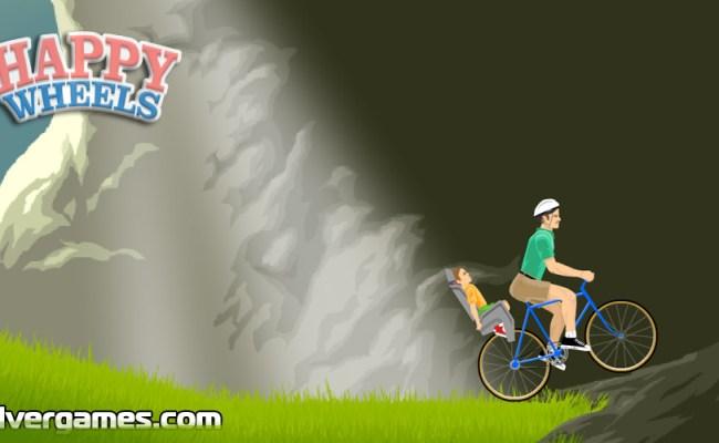 Happy Wheels Play Free Happy Wheels Games Online On