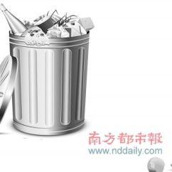 Compost Bin For Kitchen Tall Faucet 厨余垃圾图片厨余垃圾标志 厨余垃圾简笔画30