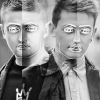 [Stream] Disclosure - F For You