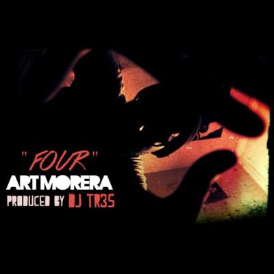 Art Morera