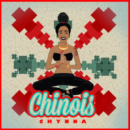 Chinois EP