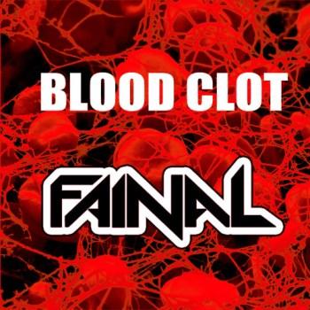 BLOOD CLOT - FAINAL (DOWNLOAD FREE)!!!