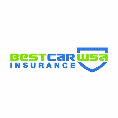 Best Car Insurance Wsa S Stream On Soundcloud Hear The World S Sounds