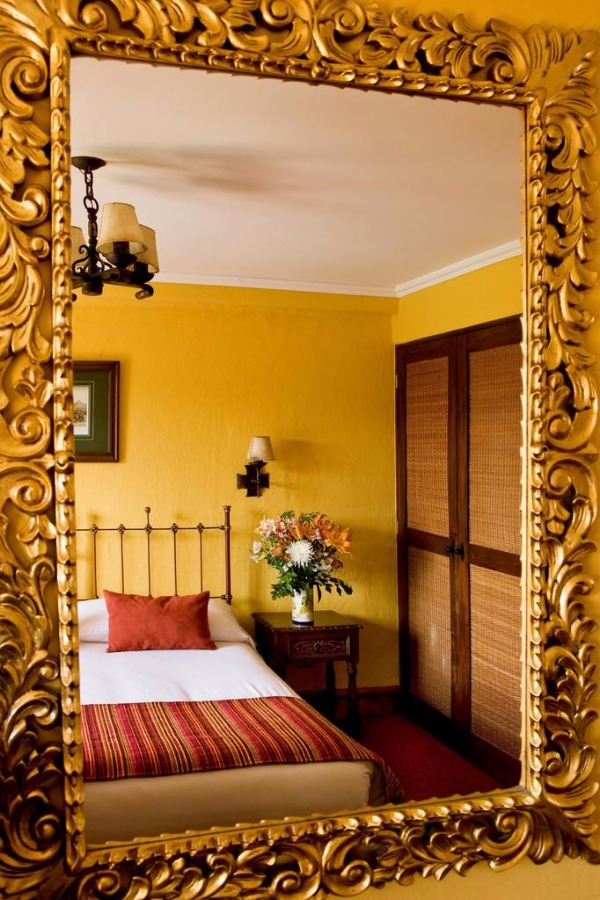 Amazing location, in a quiet pedestrian area, close to … Atractivos turísticos y Fotos de los alrededores de Hotel ...