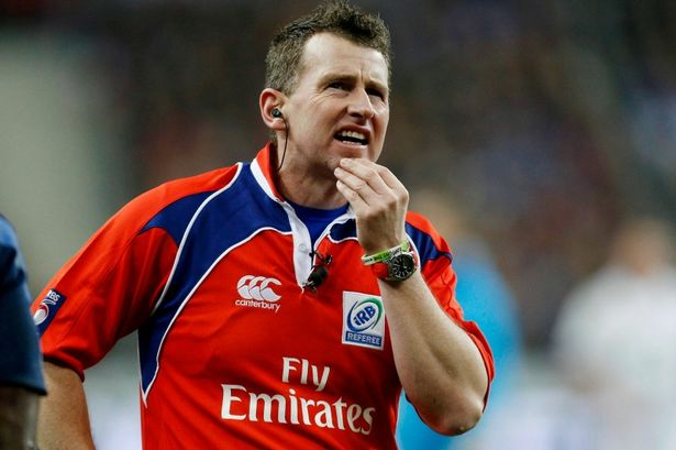 https://i0.wp.com/i3.walesonline.co.uk/incoming/article6718642.ece/ALTERNATES/s615/1Nigel-Owens.jpg